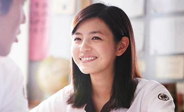 青春無限,凍齡有術 驚艷泡菜國的台灣國民女神