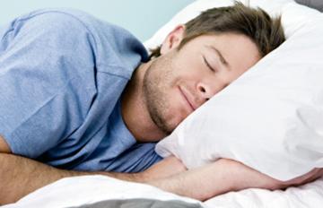 這兩個秘密武器登場的話,保證你不睡懶覺