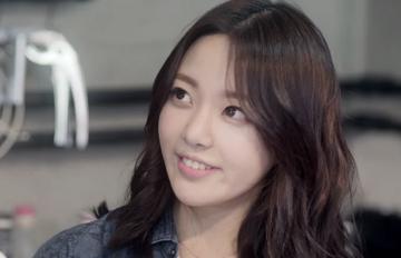 夏日歌謠界分水嶺 6月韓樂壇好歌回顧