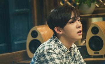 韓國式《深夜食堂》 播出登收視冠軍