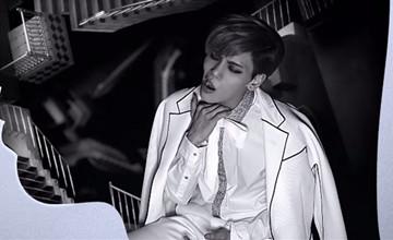 Billboard評選:2015上半年最佳solo出道韓星