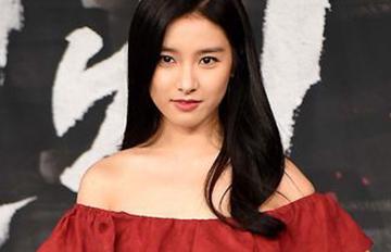 雙掛名女主角 金昭誾PK李侑菲