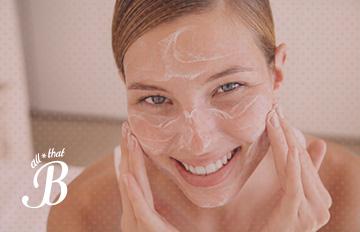 輕輕鬆鬆,超濃妝感一次擦淨?好用卸妝油推薦