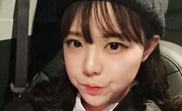 韓國臉讚夫妻洪瑛琦、李世龍,甜蜜背後的辛酸(上)