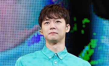 JYJ有天8月底當兵 日本粉絲見面會哭翻