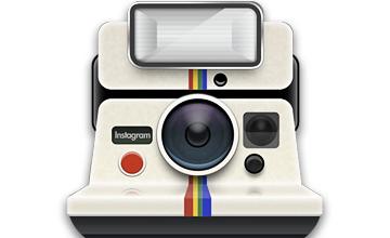 Instagram被臉書買走 原來早就有陰謀!