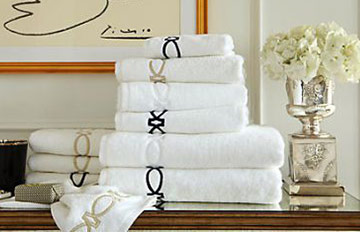 質感生活毛巾教學,在家也像住飯店