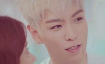 BIGBANG台灣賣票3秒全賣光刷新紀錄