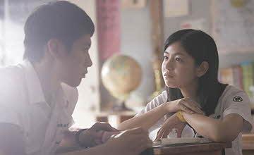 韓國年輕人最愛的台灣電影BEST 4