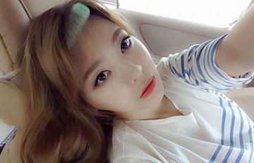 韓國最正聲優徐宥利,但她的粉絲都不這麼認為