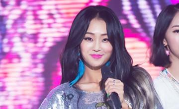 女版饒舌賽第二季,婑斌、孝琳確定參賽