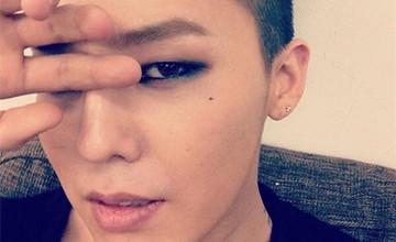 長這樣到SM、YG、JYP,無條件歡迎你!?