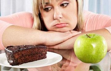 想吃又想瘦?為你量身打造的5種零食