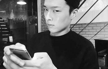 韓國麻豆自拍大公開 | 我們不看腿 我們只看臉