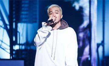 《無限挑戰》歌曲排擠效應,僅剩YG歌手留榜
