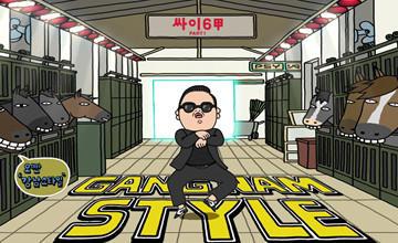 到底怎麼開始愛韓流?這些歌可能是你的KPOP入坑夯曲