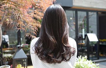 女孩聯誼時,某種髮型會讓男生絕對想保持聯絡!