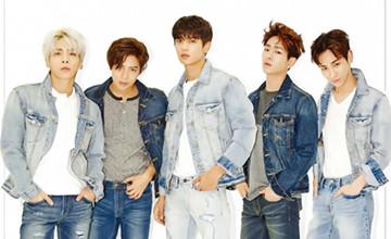如果BIGBANG不BANG 如果SHINee不閃亮