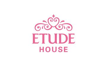 《韓妝好物推薦》Etude House篇