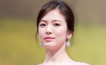 日本雜誌票選「最美韓國女藝人」