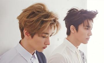 SM娛樂今年樂壇已推14次,9月份聽說輪到他們?