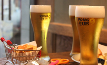 懶得做宵夜?5分鐘搞定的韓國下酒菜