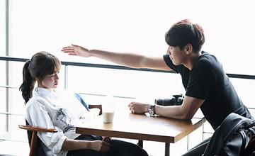2014 tvN電視劇「最強情侶檔」候選15對