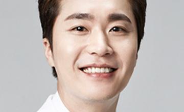 李炳憲領銜,韓國樂壇的「男神女神收割機」