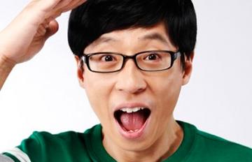 大韓民國最喜愛的國家代表Top Star,壓倒性的冠軍是?