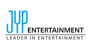 小心他們急起直追!網友盛讚2015年JYP娛樂表現亮眼!