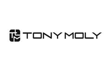 《韓妝好物推薦》TONY MOLY篇