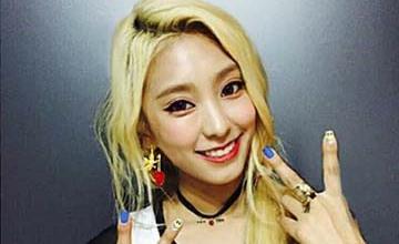 泫雅、寶拉等年輕偶像都愛 推薦韓女星最愛去的首飾店☆