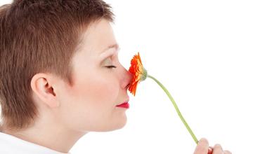 6種味道,測出你是否是個嗅覺敏銳的人?!
