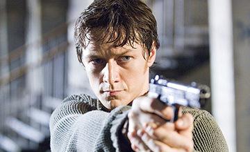 10部好萊塢經典「復仇」電影推薦