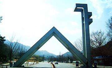 想要念首爾大?就來這些學校讀高中吧!