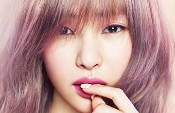 《Playboy花花公子》選定 最辣韓國女星TOP11