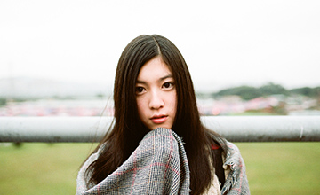 因為「他」,這位日本演員想定居韓國