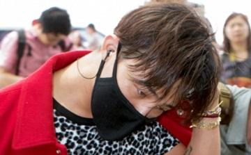 到底啥時出《MADE》專輯?但是BIGBANG已累翻