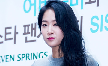 Sistar韶宥腰傷不給休息 粉絲和經紀公司槓上