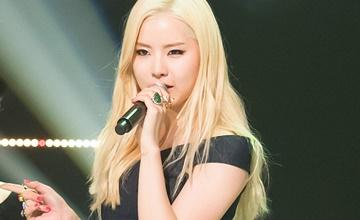 辨識度超高!五位擁有獨特嗓音的韓國女歌手