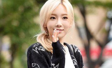 讓韓國軍人們瘋狂的軍中情人女星TOP5