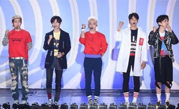 2015 Melon音樂獎,大咖紛紛缺席的理由是...?