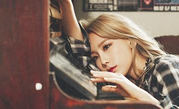 歌謠界專家投票選出「最強偶像團體主唱TOP10」
