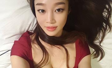 好身材都是練出來的!「甲級」身材女星崔汝珍也不例外~