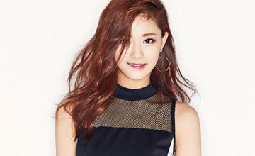 韓國網民認證!九位擁有耀眼外貌的新人女偶像