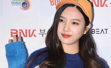【肉肉女又怎樣】不瘦也照樣有人氣 #Red Velvet Joy篇