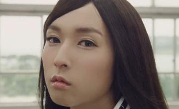 化妝的威力!隱藏在日本女高生中的秘密?