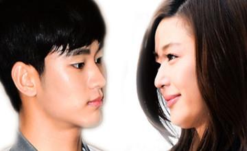 總有一句撮中你的淚點 韓國國民編劇的那些名台詞