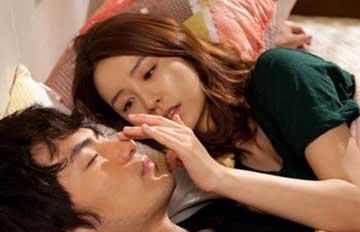 第一果然是……韓網友票選的人生電視劇 TOP 20