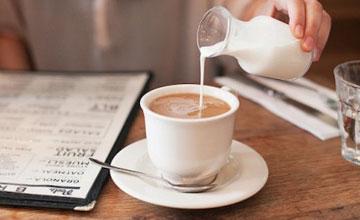 運動前喝咖啡的4大理由?